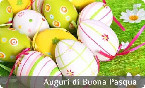 Auguri-di-Buona-Pasqua